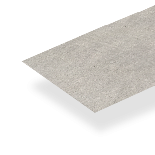 paveseal-product